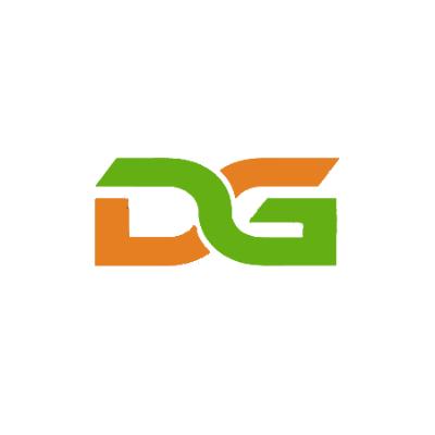 Digital Gorkhaa