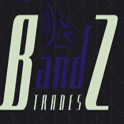 B & Z Trades