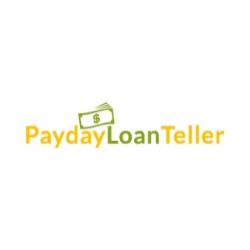 PaydayLoanTeller