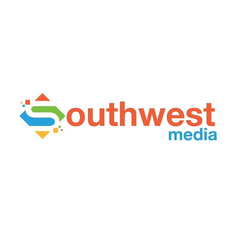 Southwest Media Inc