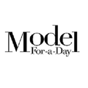 Model for a Day