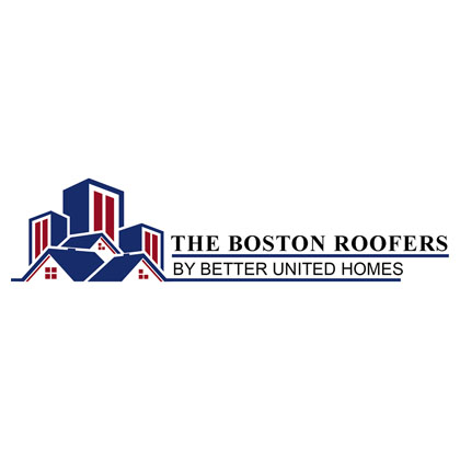 The Boston Roofers