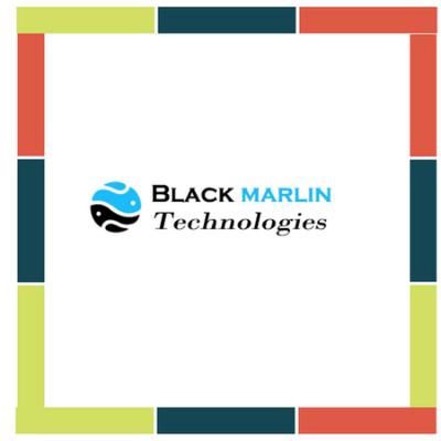 Black Marlin Technologies
