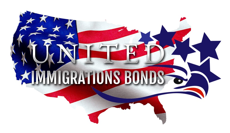 United Immigration Bonds