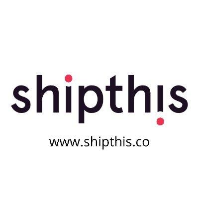 Shipthis