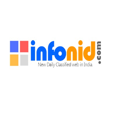 infonid