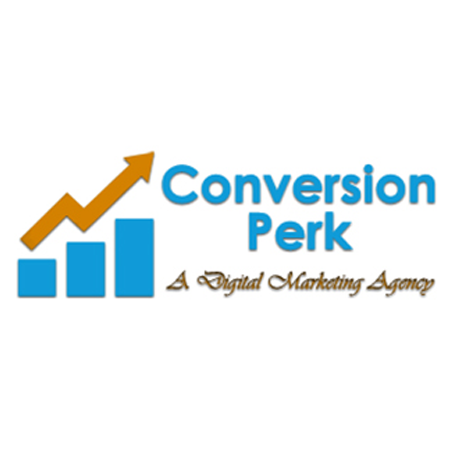 Conversion Perk Pvt. Ltd.