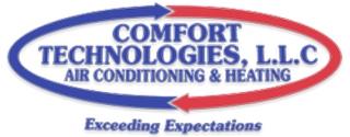 Comfort Technologies, LLC