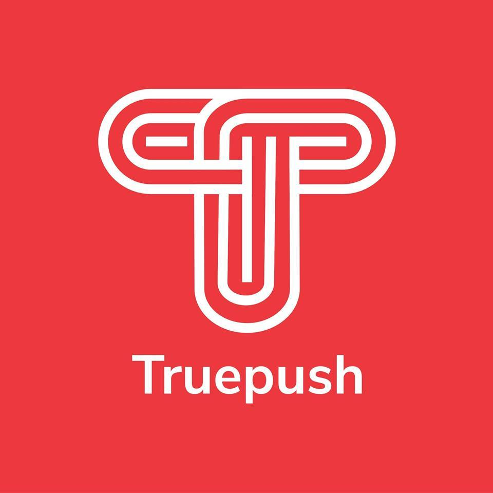 Truepush