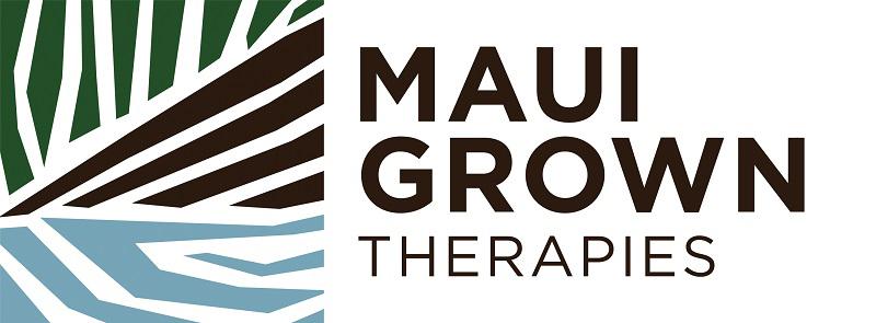 Maui Grown Therapies