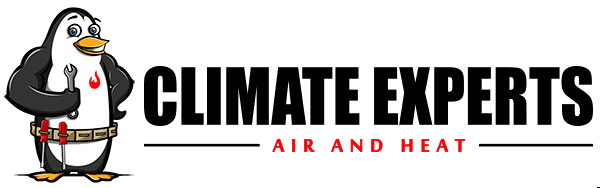 Climate Experts Inc