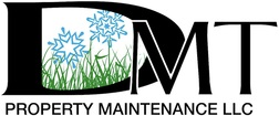 DMT Property Maintenance
