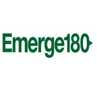 Emerge180