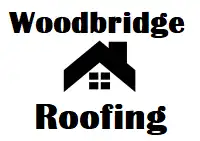 Woodbridge Roofing