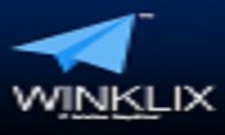 Winklix
