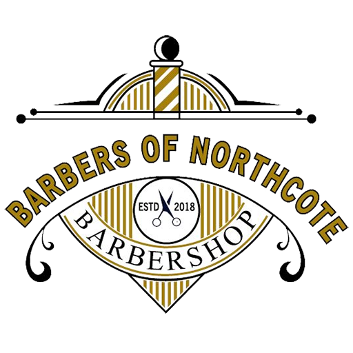 Barbers of Northcote