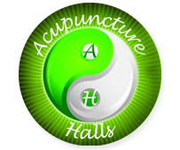 Acupuncture Halls