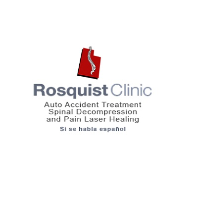 Rosquist Chiropractic Clinic
