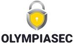 Olympiasec