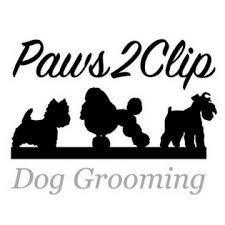 Paws2Clip Dog Grooming