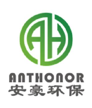 Zhejiang Anthonor Environmental Technology Co.,Ltd