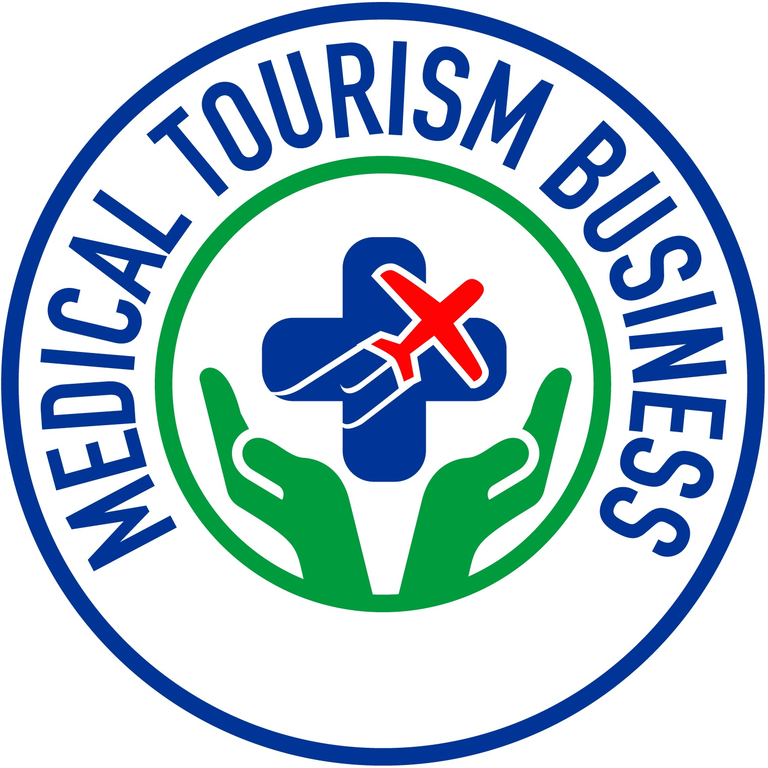 Medical Tourism Business