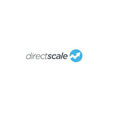 DirectScale