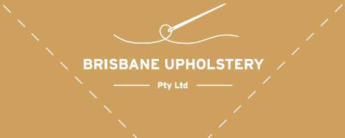 Brisbane Upholstery Pty Ltd