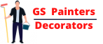 GS Painters and Decorators