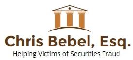 Chris Bebel