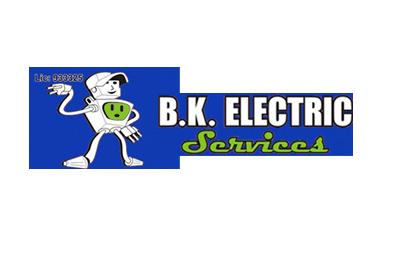 BK Electric Services