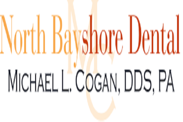 North Bayshore Dental