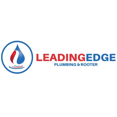 LeadingEdge Plumbing & Rooter, Inc.