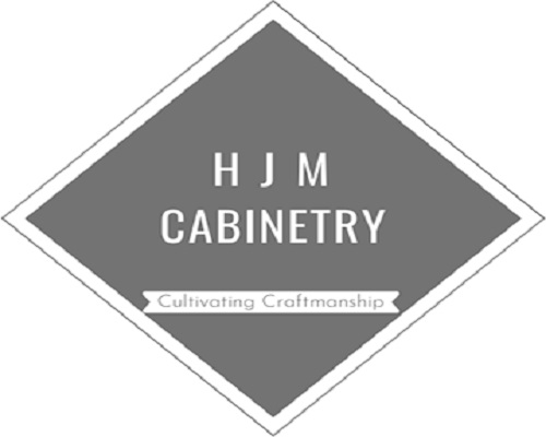 HJM Cabinetry