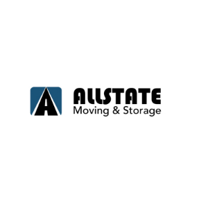 Allstate Moving and Storage