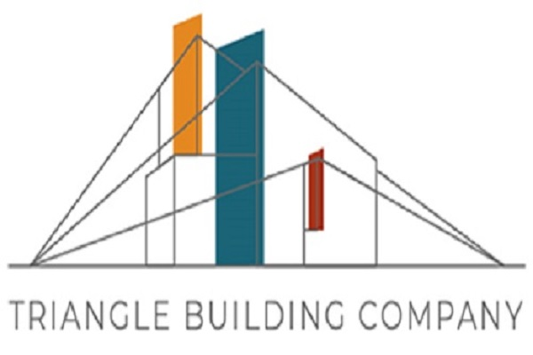 Triangle Building Company