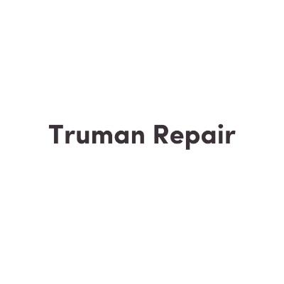 Truman Repair