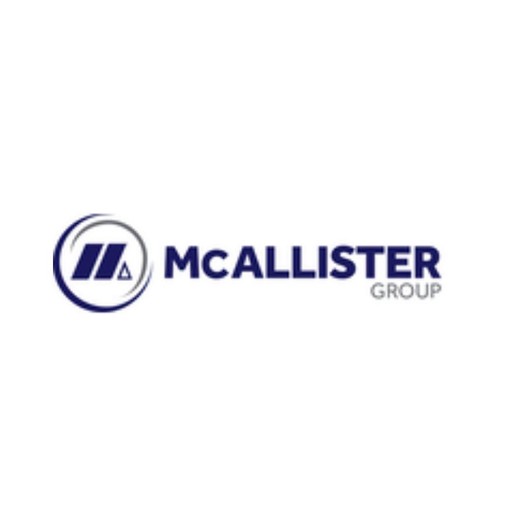 McAllister Group
