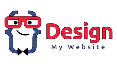 Design My Website