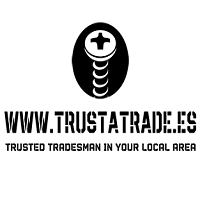 Trust A Trade