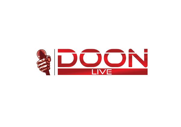 Doon Live