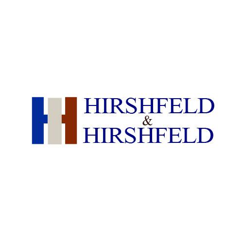 Hirshfeld & Hirshfeld