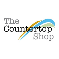 The Countertop Shop