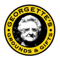 Georgette's
