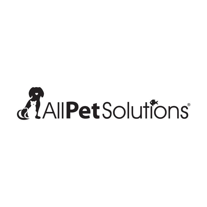 AllPetSolutions