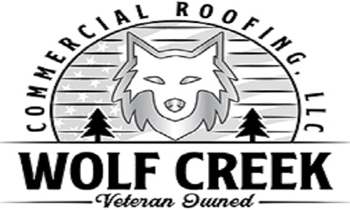 Wolf Creek Commercial Roofing