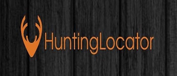 HuntingLocator