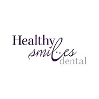 Healthy Smiles Dental