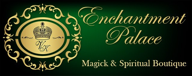 Enchantment Palace