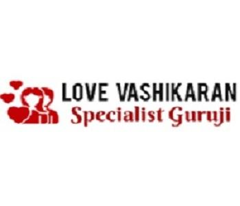 Love Vashikaran